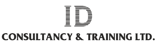 ID Consultancy & Training – Executive Search, Selection & Assessment Services